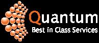 Quantum Tera Network